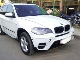 2011 BMW X5 for sale at low price