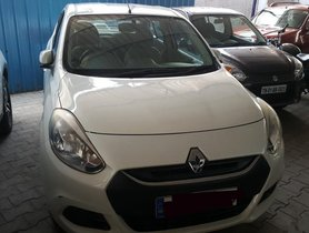 Renault Scala Diesel RxL 2014 for sale at low price
