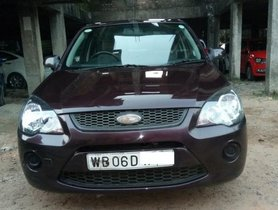 Used Ford Fiesta Classic 2010 for sale