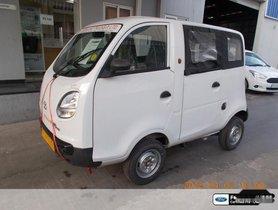 Used 2017 Tata Indicab DL - BSIII for sale
