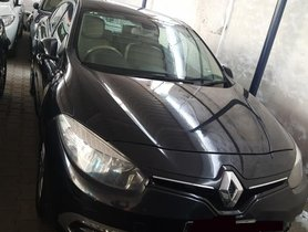 Used 2014 Renault Fluence for sale in Chennai