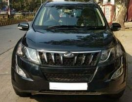 Used Mahindra XUV500 2015 for sale