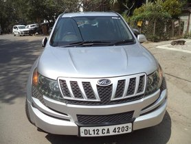 Used 2013 Mahindra XUV500 for sale at low price