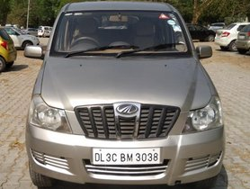 Used 2009 Mahindra Xylo 2009-2011 for sale
