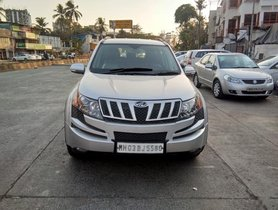 Used 2013 Mahindra XUV500 for sale