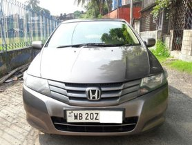 Used 2011 Honda City for sale at low price