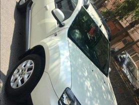 Used Renault Duster Petrol RxL 2016 for sale
