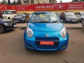 Used 2010 Maruti Suzuki A Star for sale