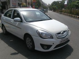 Used Hyundai Verna 2011 for sale at best price