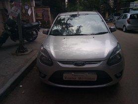 2012 Ford Figo for sale in Chennai