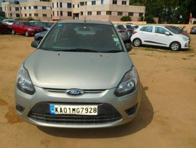 Used 2017 Ford Figo for sale