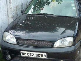 Used 2008 Ford Ikon for sale at low price