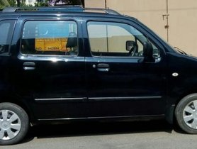 Used 2008 Maruti Suzuki Wagon R VXI BS IV for sale