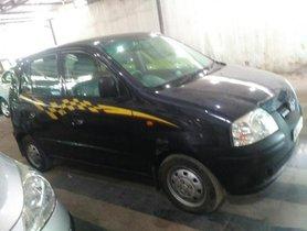 Hyundai Santro Xing GL 2007 for sale