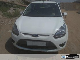Used 2011 Ford Figo for sale in best price