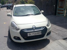 Used 2013 Renault Scala for sale at low price