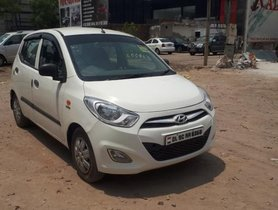 Used 2015 Hyundai i10 for sale in best deal