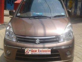 Maruti Suzuki Zen 2012 in good condition for sale