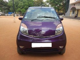 Used 2014 Tata Nano for sale in Bangalore
