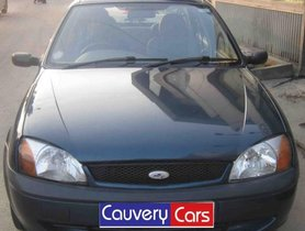 Used Ford Ikon 1.3 Flair 2005 for sale