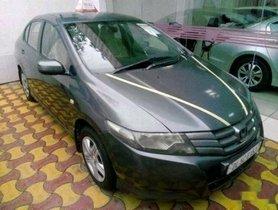 Used 2009 Honda City for sale in Noida