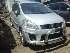 Used 2013 Maruti Suzuki Ertiga for sale in best deal