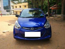 Used Hyundai Eon Era Plus 2015 for sale