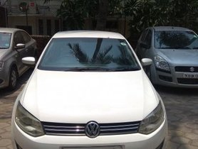 Volkswagen Polo 2011 for sale in Chennai