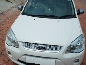 Good condition Ford Fiesta 2010 for sale in Patna