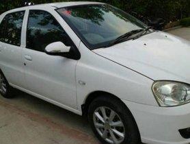 Good as new Tata Indica eV2 eLX 2012 in New Delhi