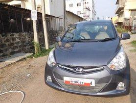 Good as new 2015 Hyundai Eon for sale