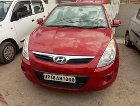 Used 2012 Hyundai i20 for sale in best deal