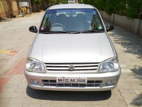Used 2004 Maruti Suzuki Zen for sale