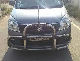 Good condition Maruti Suzuki Wagon R 2012 for sale