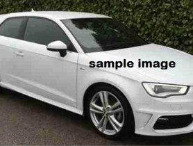Good as new Audi A3 35 TDI Premium Plus 2014 for sale