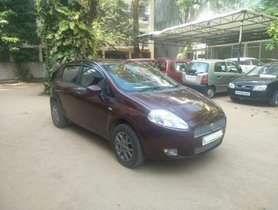 Used 2014 Fiat Punto for sale in best deal