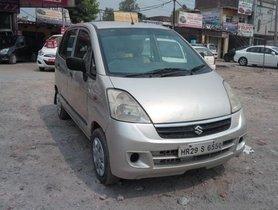Used Maruti Suzuki Zen Estilo car for sale at low price