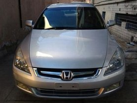 Good as new 2007 Honda Accord for sale in best deal