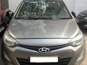 Hyundai i20 Asta 1.4 CRDi 2012 for sale at low price