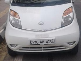 Tata Nano Std BSIV 2014 in good condition for sale