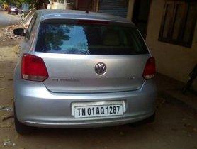 Used Volkswagen Polo Diesel Comfortline 1.2L 2011 for sale
