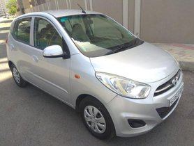 Used Hyundai i10 Sportz 1.1L 2013 for sale