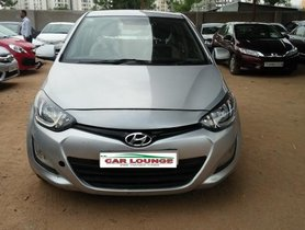 Used 2012 Hyundai i20 for sale at low price