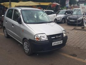 Good Hyundai Santro Xing XL 2006 for sale