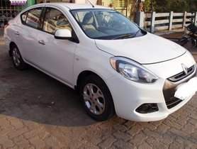 Good condition 2013 Renault Scala for sale