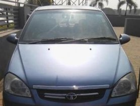 Good as new 2016 Tata Indica eV2 for sale