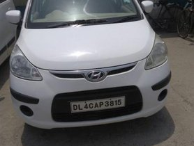 2010 Hyundai i10 for sale