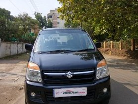 Used 2009 Maruti Suzuki Wagon R for sale