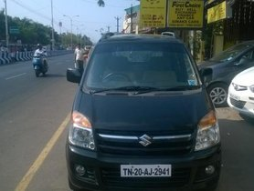 Good as new 2008 Maruti Suzuki Wagon R for sale