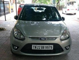 Used Ford Figo Diesel Titanium 2011 for sale